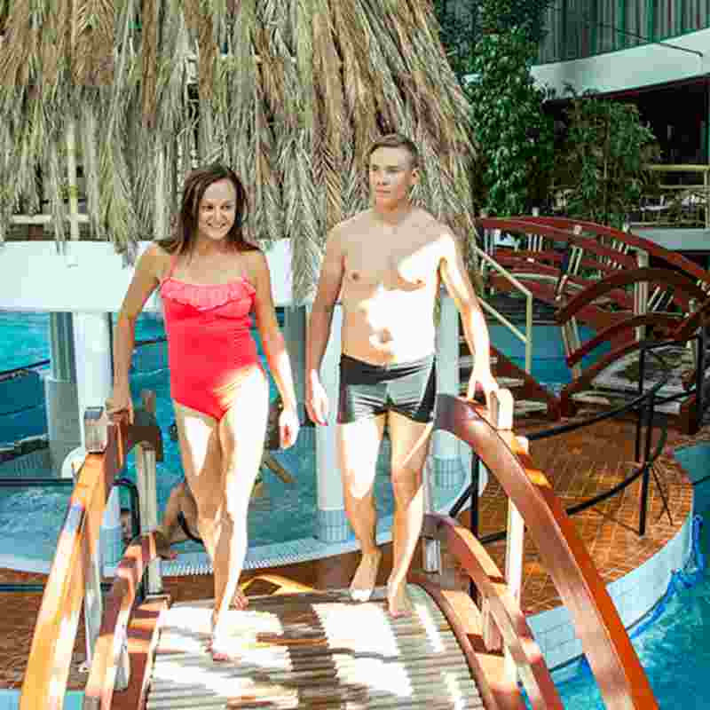 man-and-woman-walking-in-spa.jpg