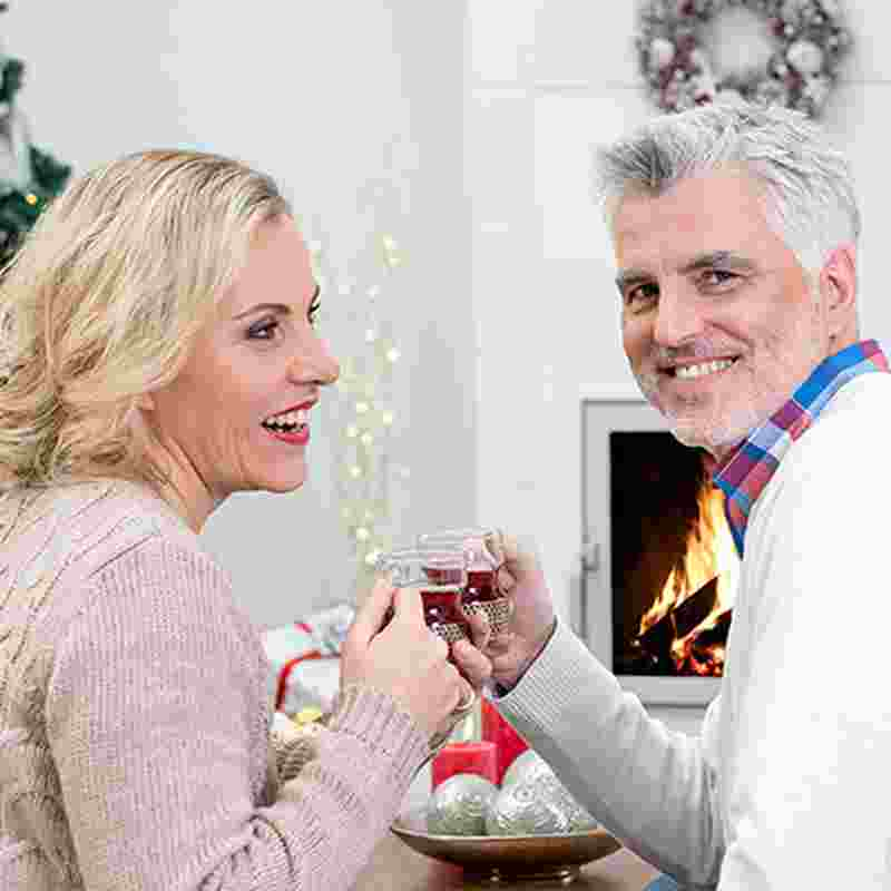 christmas-couple-laughing-squ.jpg