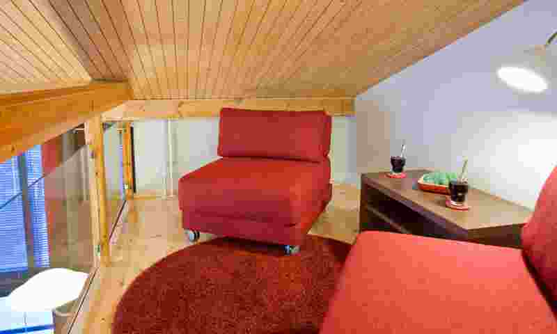 pyhä-holysuites-upstairs-hor.jpg